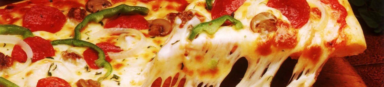 Pizzeria - Ristorante